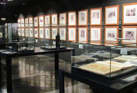 Fundació Arqueològica Clos