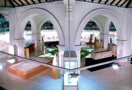 Museo de ArqueologÍa